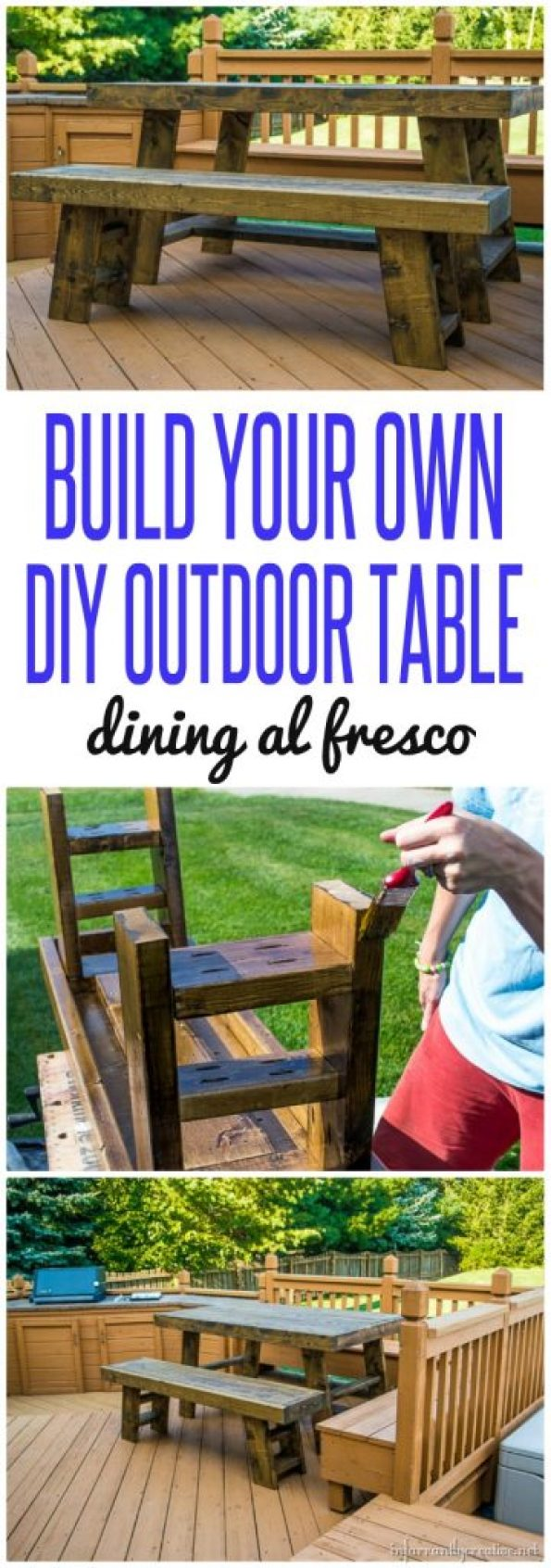 build-your-own-outdoor-table