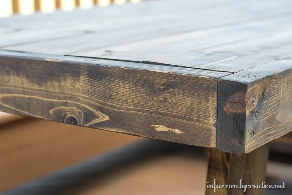 timber-oil-walnut