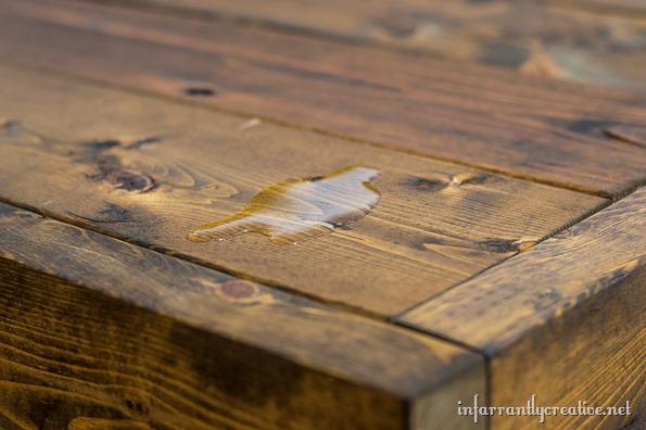 water-on-tablel