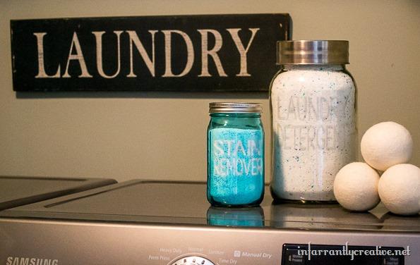 DSC_0309mason-jar-laundry