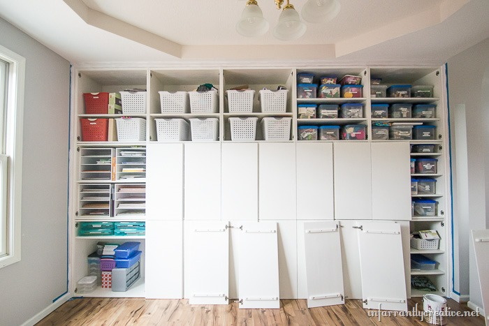 cabinetry-in-a-craft-room