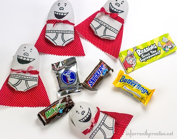 captain-underpants-candy-craft (2)
