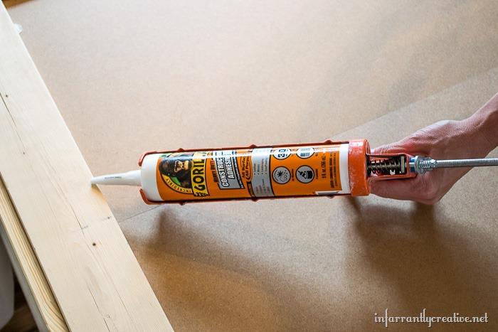 gorilla-glue-adhesive