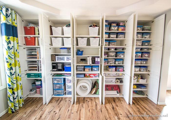 storage-craft-room