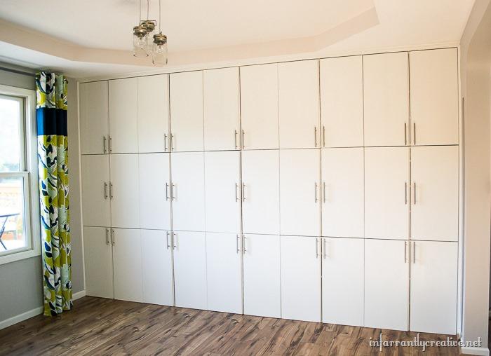 studio-cabinets