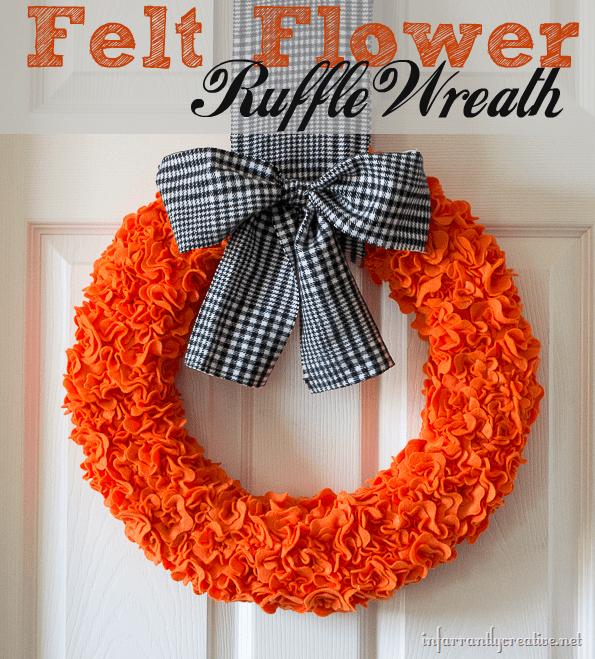 RuffleWreath_1