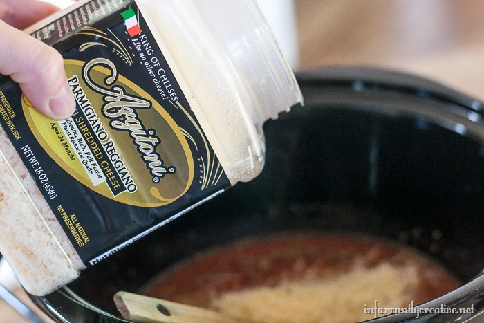 italian ravioli soup