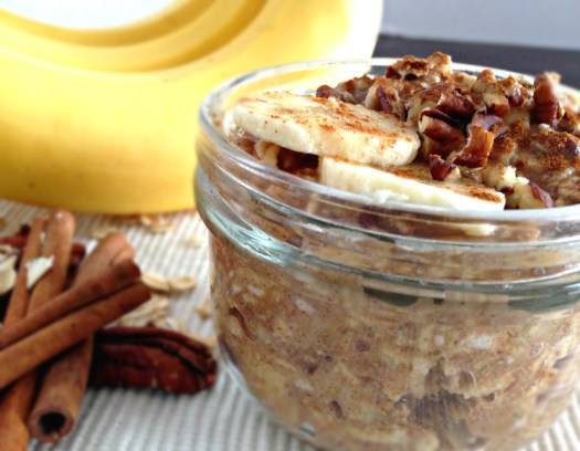 Banana-Bread-Overnight-Oats-21