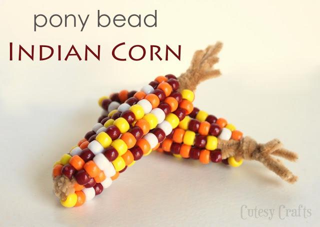 IndianCorn