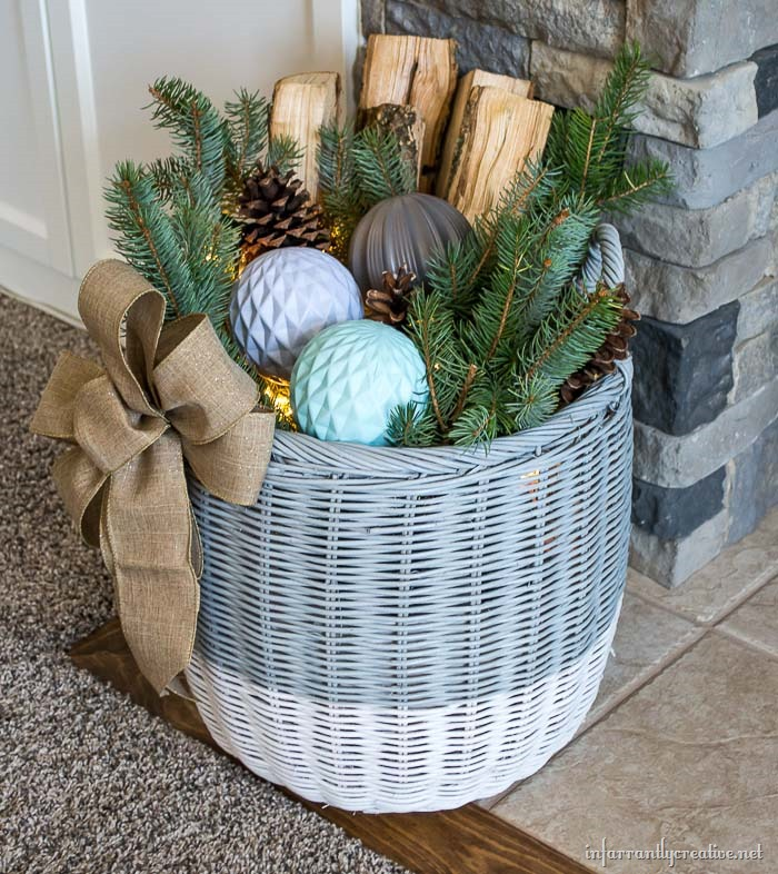 basket-filled-with-evergreen
