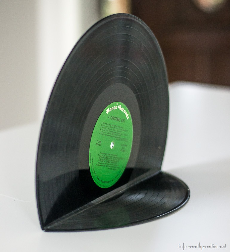 bookends-made-from-records (2)