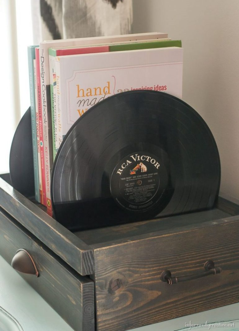 new-uses-for-old-records