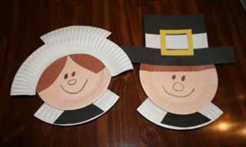 paper-plate-pilgrims