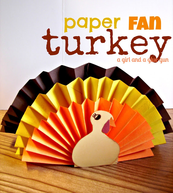 turkeyfan1