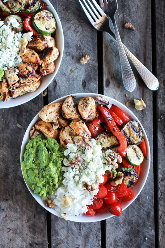 10-in-20-lunch-bowls-10(1)
