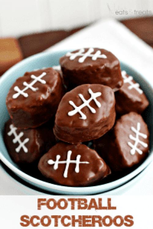 Football-Scotcheroos1