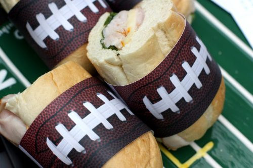 tailgate-sandwich-wrap