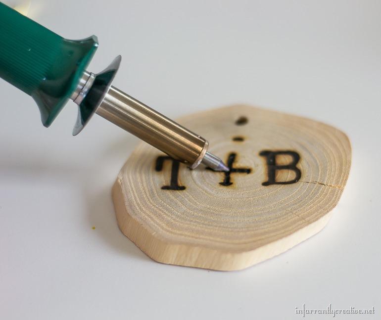 wood-burned-initials