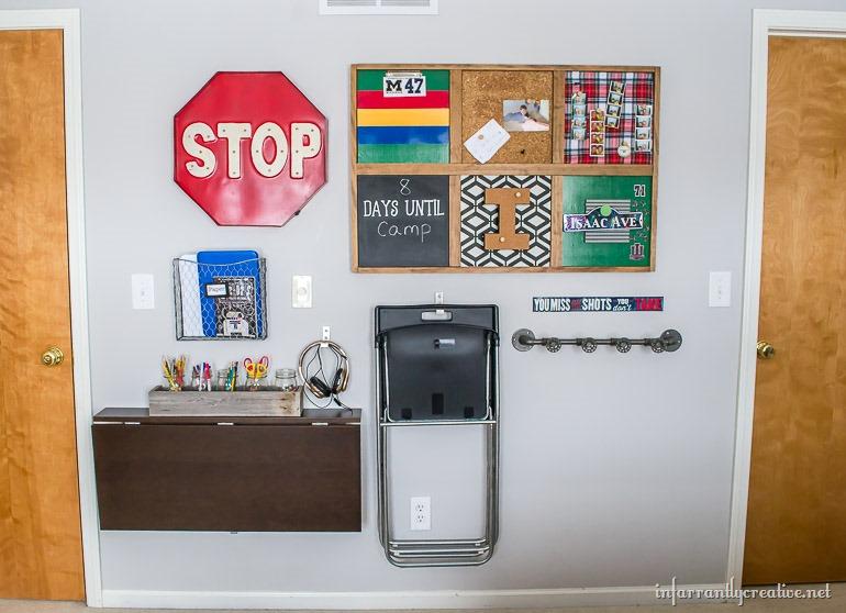 boy-bedroom-decor-ideas