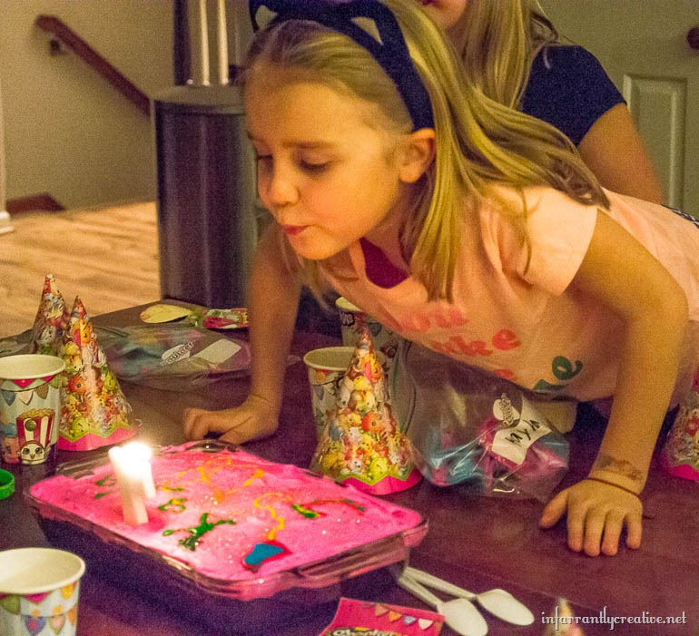 kids-planning-their-own-birthdays