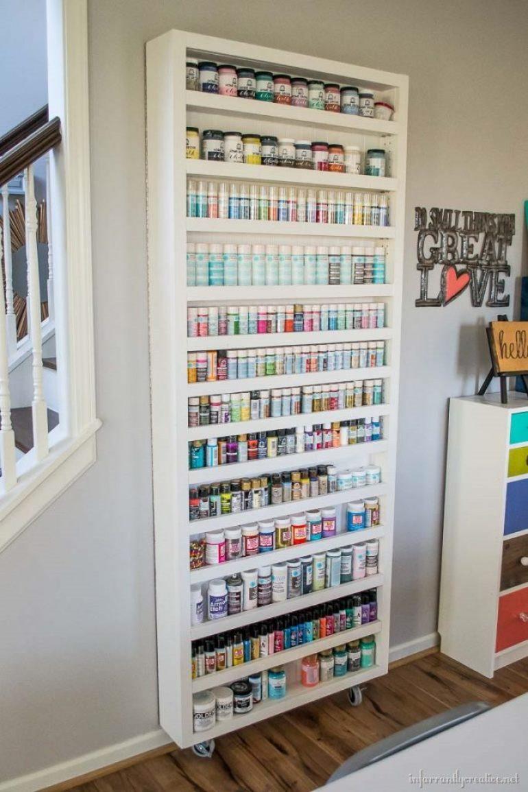 paint-door