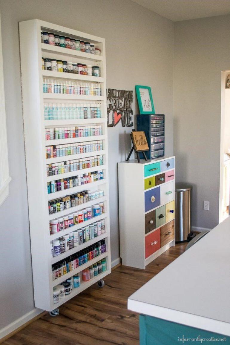 paint-storage-hidden-door