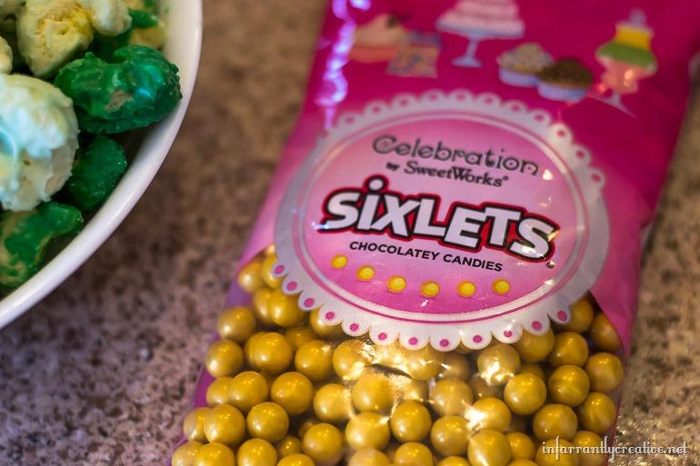 popcorn-mix-for-st-patricks-day