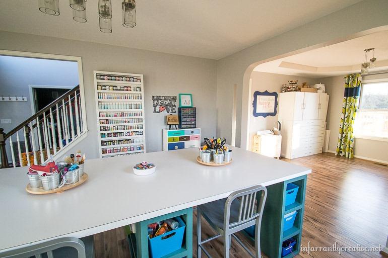 studio-table