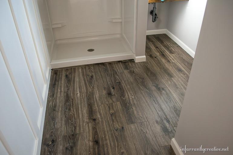 aquaguard-flooring