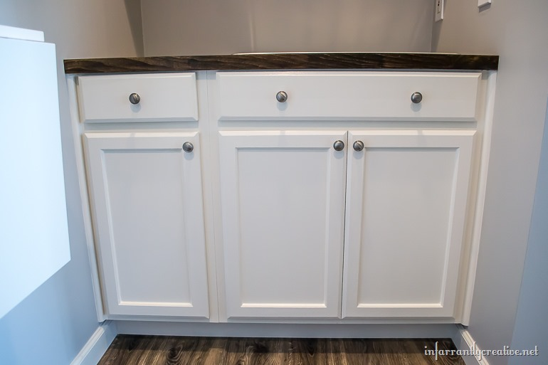 cabinets-for-laundry-room