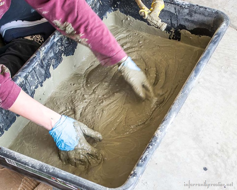 cement-planters