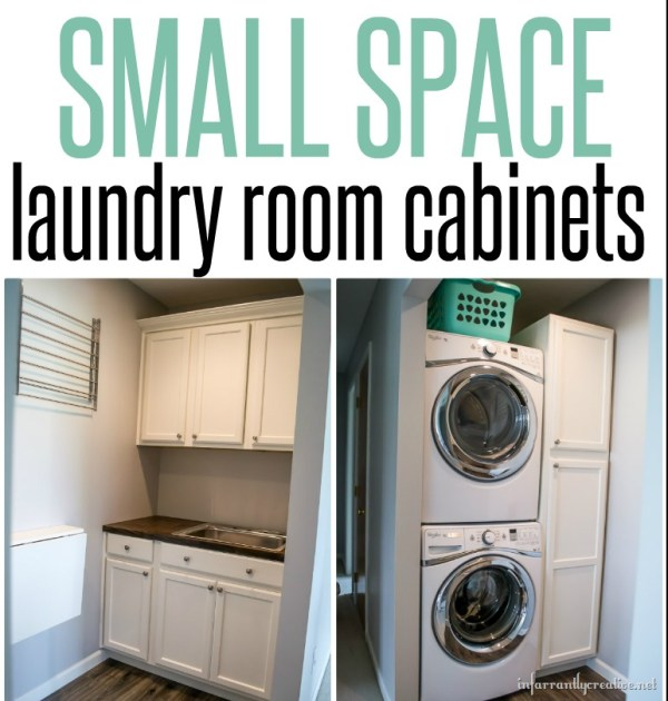 laundryroomcabinetsinasmallspace_thumb.jpg