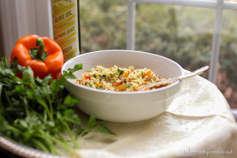 summer-sidedish-mediterranean-couscous-salad