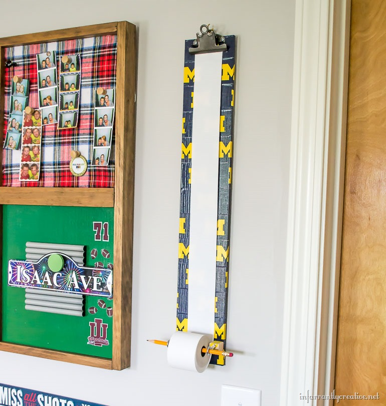 university-of-michigan-clipboard (2)