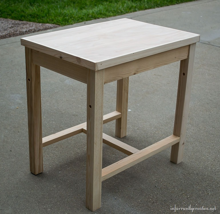 end-table-magazine-holder