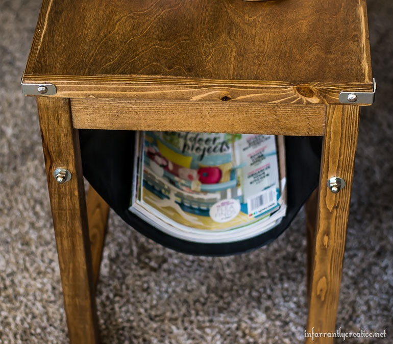 magazine-table (2)