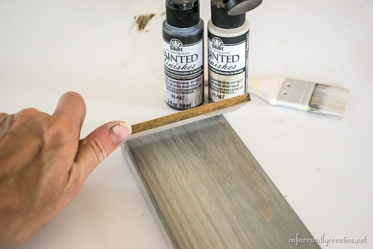 faux-barnwood-paint