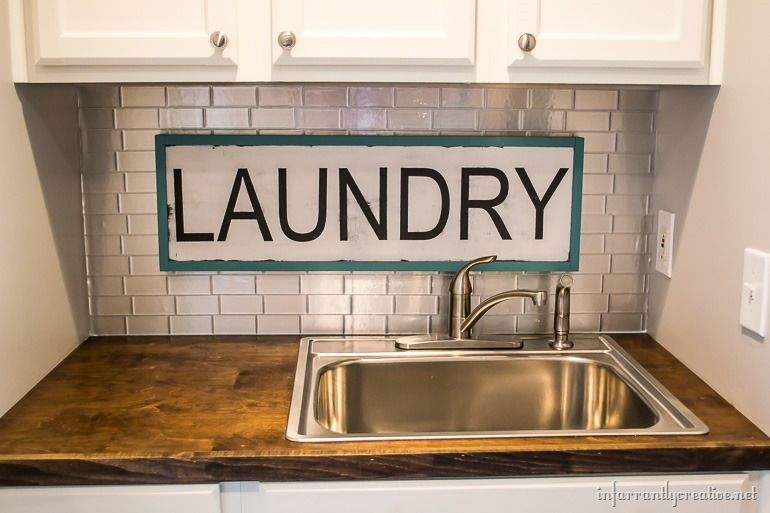 laundry-signs