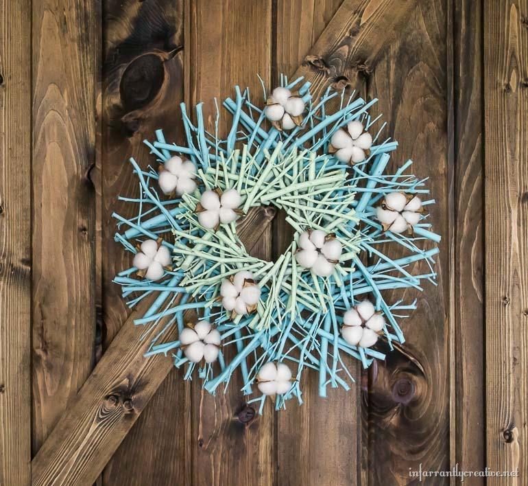 cotton-bloom-wreath