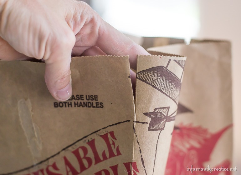 paperbag-pinata-how-to