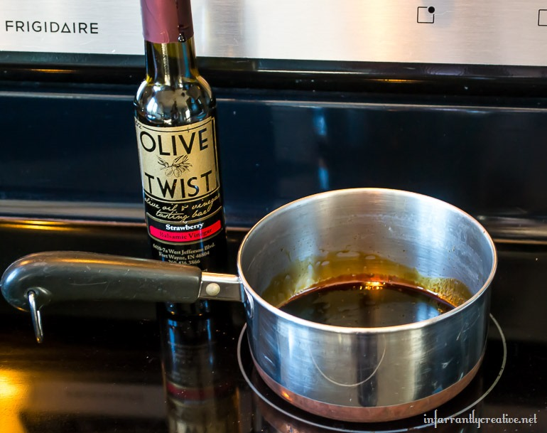 balsamic-vinegar-reduction
