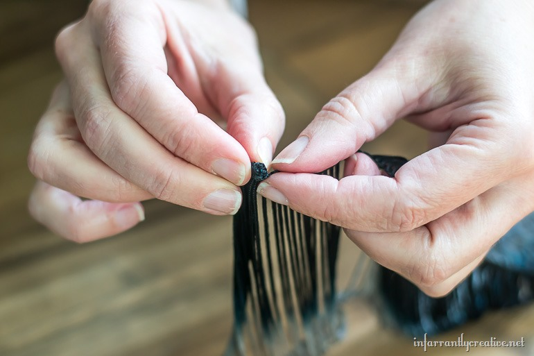 making-a-fringe-necklace