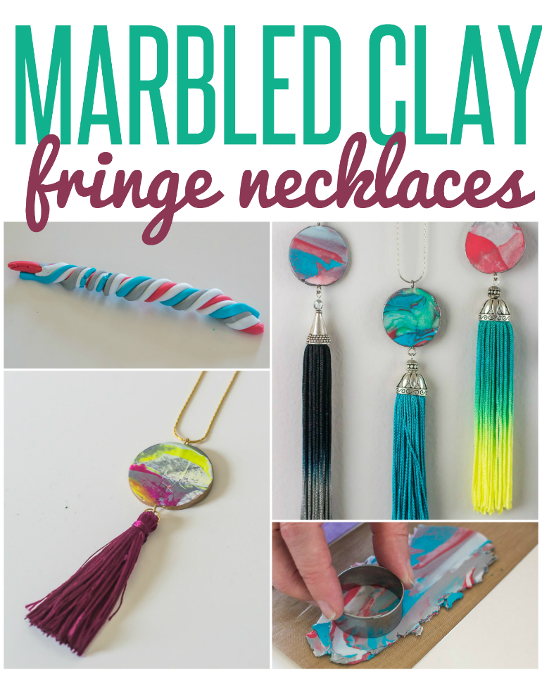 marbled-clay-fringe-necklaces