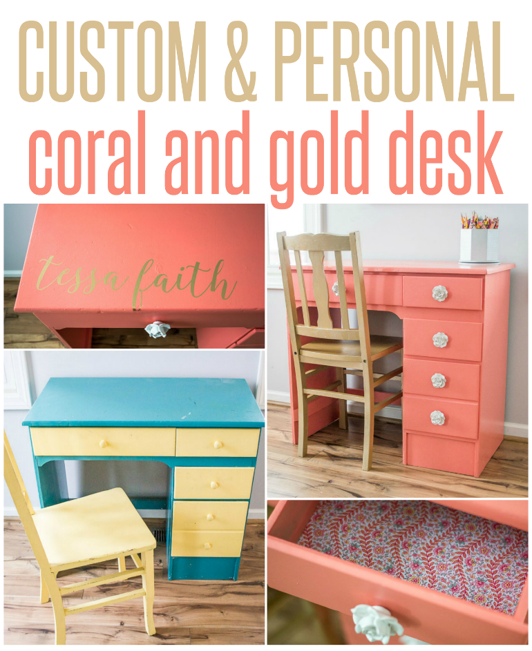 coral-and-gold-desk