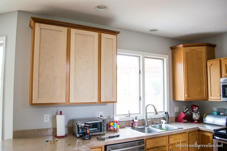 replacing-cabinet-doors