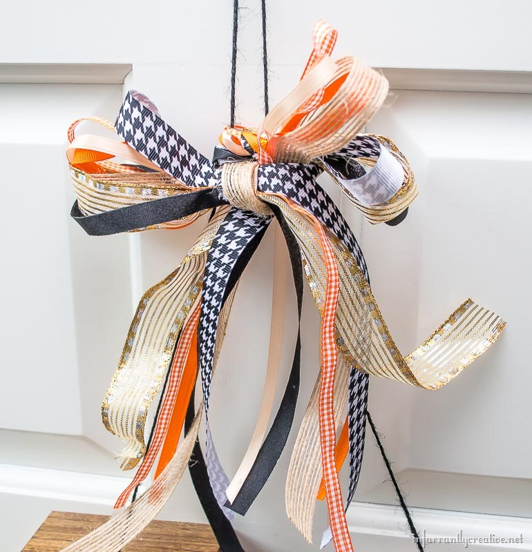 ribbon-for-hexagon-wreath