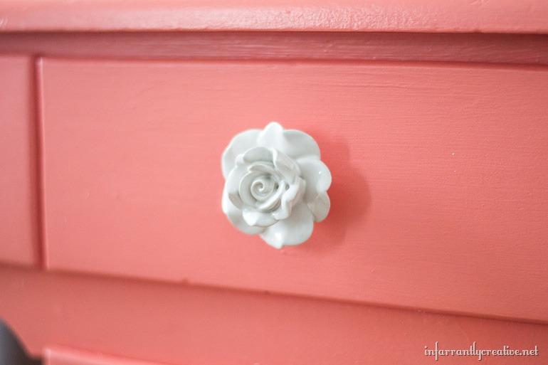 rose-knobs