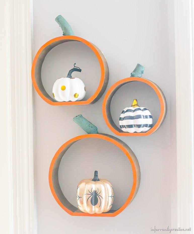 3-pumpkin-shelves