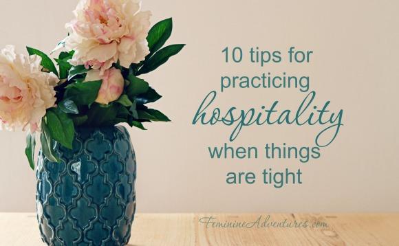 hospitality-tight