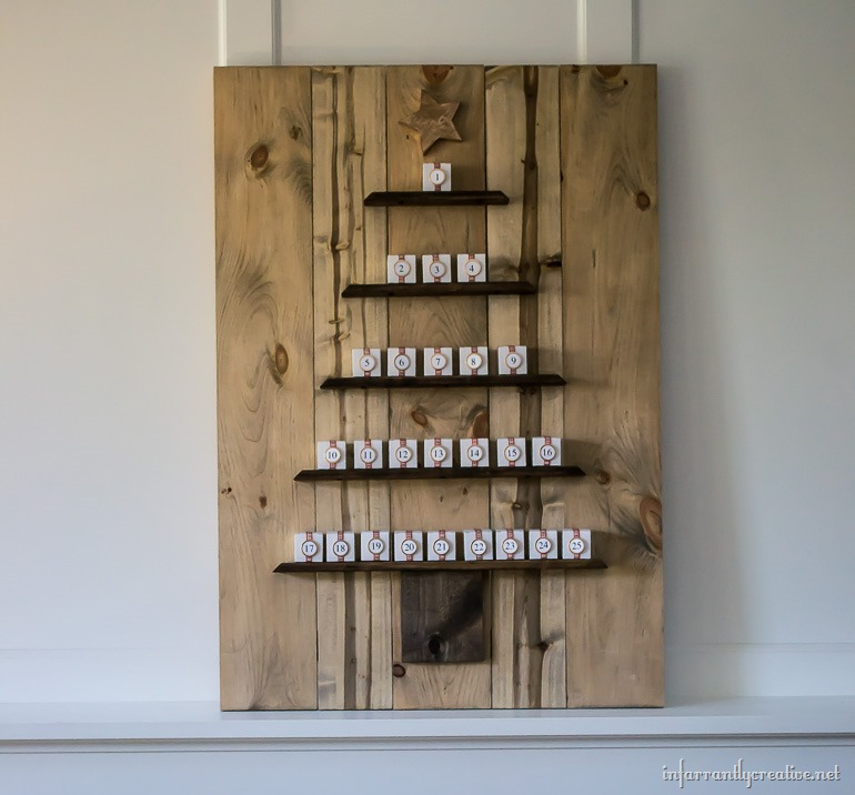 advent-calendar-countdown-shelf